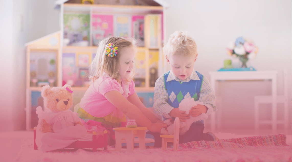 Best Discount Coupons for Children's toys 2021