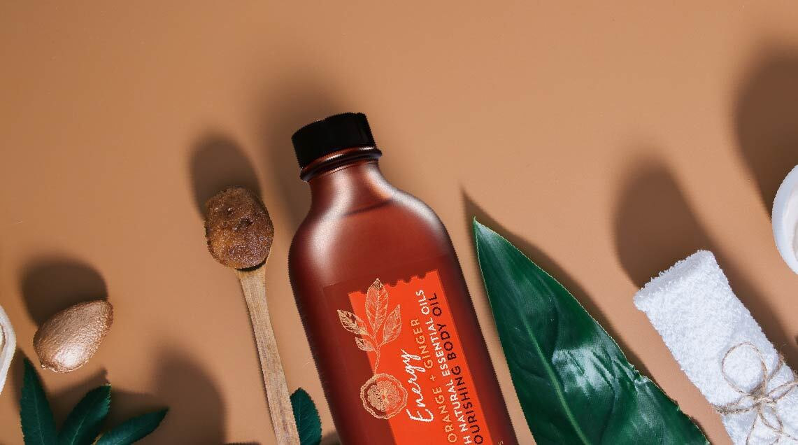 The Best Massage oils - Bath and Body Works Promo Code